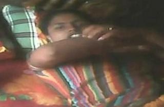 bangla village aunty having fun