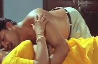fliz webseries Aunty Masala Ablution Idealist - Full episod at videopornone video xxx