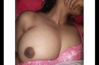new sri lankan gush 2020 chayanka
