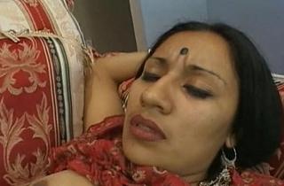 Hawt Indian  procurement sex for effects