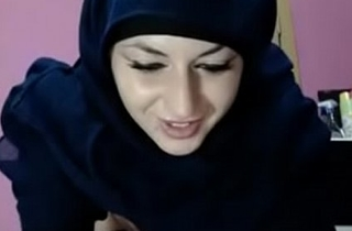 Best indian coitus video collecting