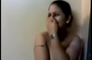 Best indian sex video collecting