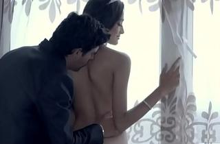 Indian Honeymoon intercourse full video sex zee.gl/bQggK