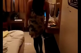 Indian Crossdresser Bitch Sonia catwalk videos