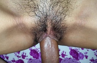 My Indian Co-worker Is Ergo Hot I Can't Stop My Self, Ergo i Fuck Her Hard Together with  Cum Deep Inside Her. 'Indian Homemade Porn'