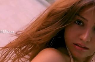 Indian Popular Model Mumbai Simran Kaur Hawt Sex And Funny Video
