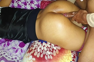 Hot Teen Indian Girl Get Fucked Meticulous By Bbc Indian Dick..