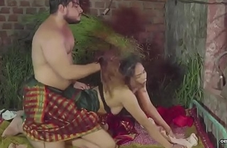 Sex with Indian village girl