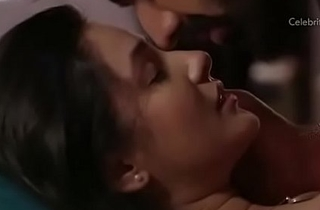 Verification video ' HD Indian Hindi Webseries only in porno hotshotprime xxx video