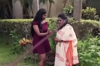 Cherish Means LIfe : HD Indian Hindi Webseries unattended in porn hotshotprime xxx video