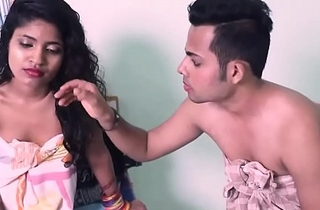 String Night : HD Indian Hindi Webseries only in porn hotshotprime hard-core video