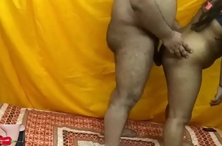 New indian girl unique sex outdoor in hindi audio call for enjoy