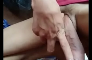 Indian big cock