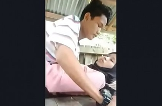 Kimcil Jilbab Indo Di Colmekin Pacar Full  porn mistiness gudangbokeps