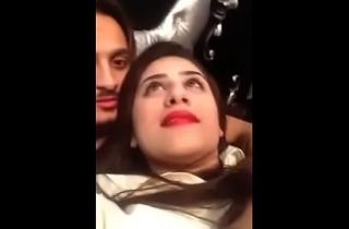 Desi Pakistani Babe Leaked Video