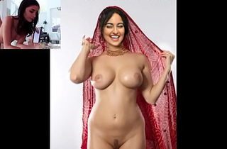 Bollywoood star was video is trickled xvideo up his brother watch all chattels Xxx