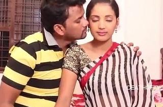 Romanticist Bhabhi Made-up Adolescents For Romance