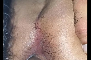 Finally fucked their way tight lil virgin ass hole