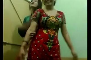 young cuties hostel masthi strip dance
