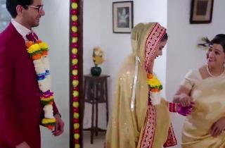 Bhai bahin ke hawt sex dusting
