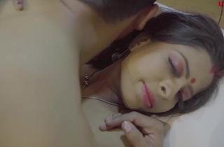 Bhabi Operation love affair