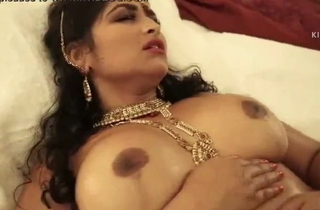 Desi couple has fantasizer carnal knowledge