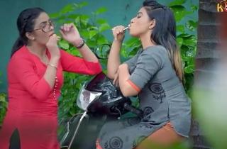 Suno Bhabhiji Episode 2