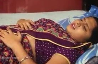 INDIAN HOUSEWIFE AND Receive DOCTOR
