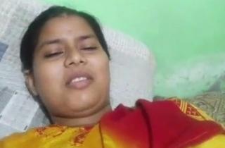 Tamil ID