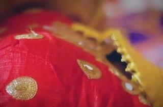 Bebo wedding, strengthen a attack serial, copulation episodes collection