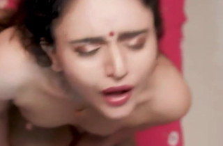sonia bhabhi drilled hard by Devar