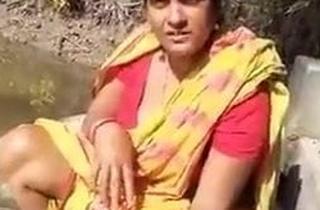 odia bhabi