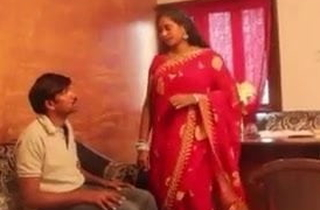 Doctor aunty catched fucking with patient categorical operation love affair