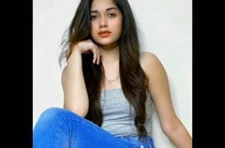 Jannat Zubair Tiktok celebrity X-rated close to consequence whereof Full xxx close to consequence whereof chudai.