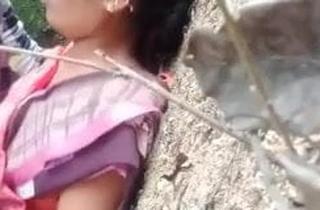 Dewar Bhabhi Bonking