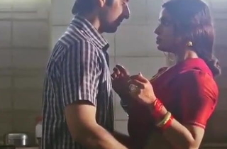 Assignment sex Desi indian