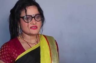 Bengali mating film
