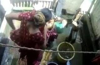 Bangla mating