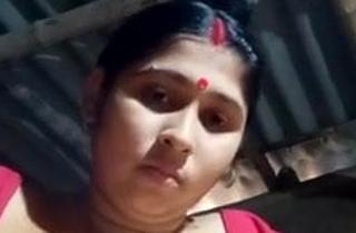 Desi bhabhi similarly