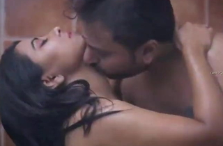 Sexy Sexy Bebo Romance In all directions Hotal round her Boss