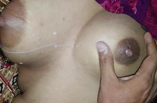 Breasts, Breast ,Tits, Nipples, Milk 066