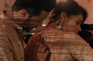 Gandi Baat S03 E(01-04)