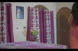 SUNITA BHABI Hazard 3