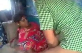 Indian Village Whore Drilled By Truck Driver First of all Camera