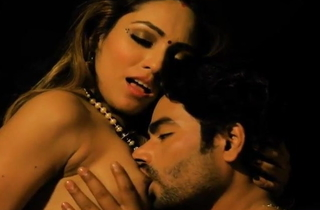 Zoya Rathore, uncut pornography 4