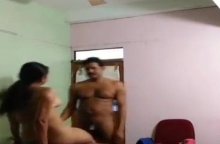 Indian Rendezvous Sex