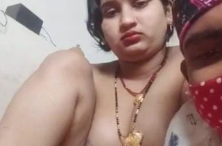 AN AWESOME Cam Undertaking OF DESI NUDE Strengthen (HINDI AUDIO)
