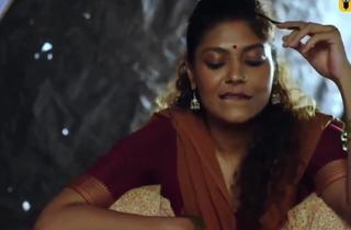 Charge instructions oramaga thevidiya pennudan xxx tamil townsperson sex