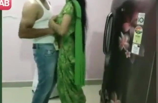 Desi couple having and so fuck