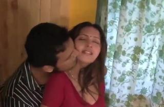 Lovely hot indian house wife hardcore fucking